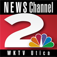 WKTV being sold to former head of Gray Television for $16 million