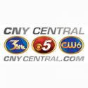 New WSTM owner: We're not renewing with WTVH