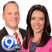 """Two to exit NewsChannel 9's """"Morning News"""" by year's end"""