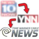 news-13-1121-twcnews