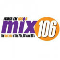 One radio vet takes over for another at Mix 106