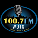 "WUTQ's ""Talk of the Town"" to celebrate anniversary"