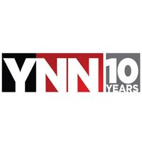 YNN celebrating 10th anniversary