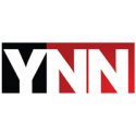 YNN seeking Assignment Editor