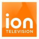 tv-wspx-200