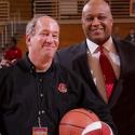 POTW: Barry Leonard's 1000th Cornell broadcast